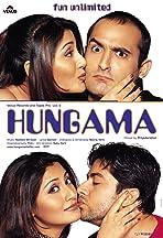 Shoma Anand - IMDb