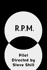 Primary photo for R.P.M.