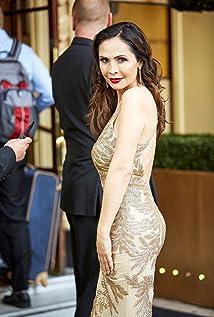 Talisa Garcia Picture