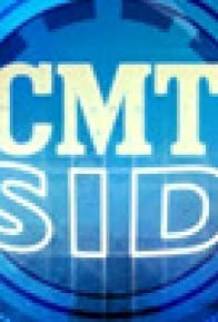 Primary photo for CMT Insider