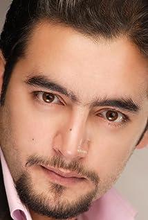 Hani Salama Picture