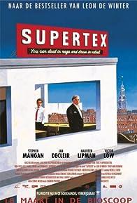 Primary photo for SuperTex