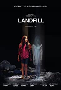 Primary photo for Landfill