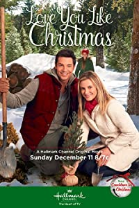 Best websites for watching hollywood movies Love You Like Christmas by Jeff Fisher [mts]