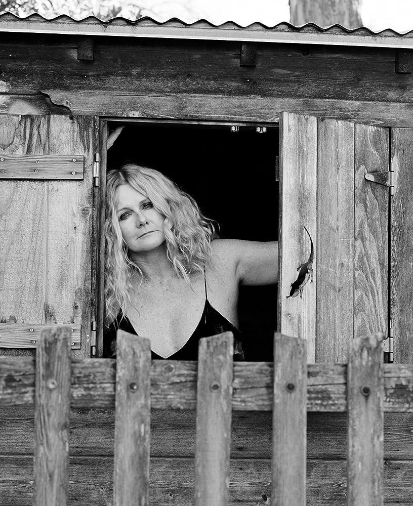 Micheline Lanctot foto