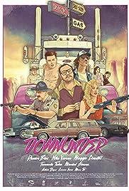 Downunder Poster