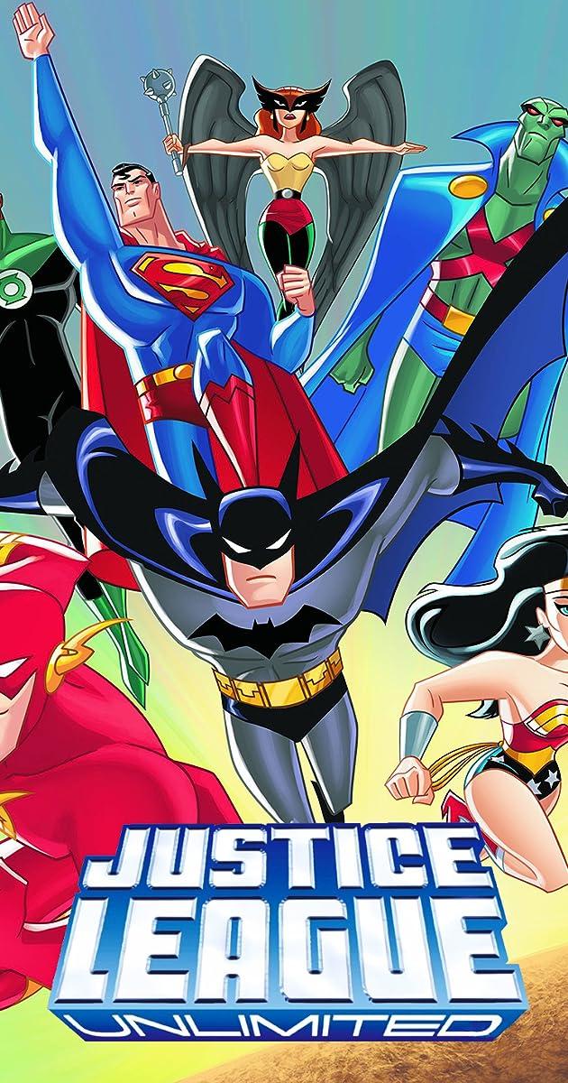 justice league doom 1080p download free