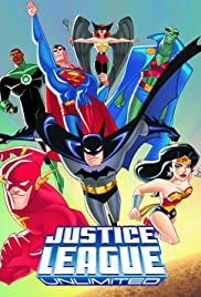 torrent young justice complete season 1