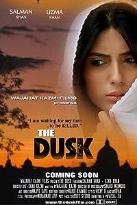 Movie mp4 download sites The Dusk Pakistan 2160p]