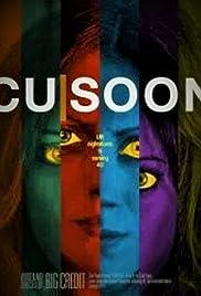 CU Soon Poster