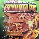 El tesoro de Atahualpa (1968)
