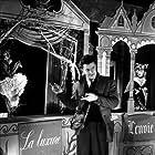 Gérard Philipe in Les sept péchés capitaux (1952)