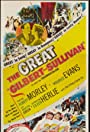 Gilbert and Sullivan