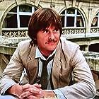 Trevor Eve in Shoestring (1979)