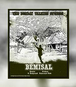 Where to stream Bemisal