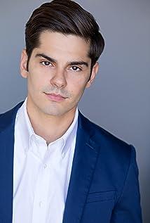 Gabriel Sousa Picture