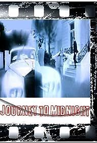 Journey to Midnight (1968)