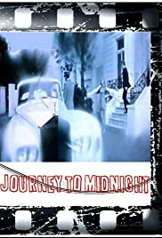 Journey to Midnight Poster