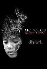 Maroc, l'innocence sacrifiée
