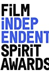 Independent Spirit Awards Breaks Tradition During Pandemic, Will Take Place Thursday Before Oscars