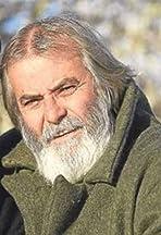 Ankara cinayeti
