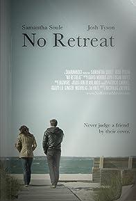 Primary photo for No Retreat