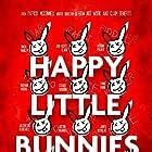 Happy Little Bunnies (2021)