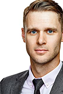 Adam Kroeger Picture