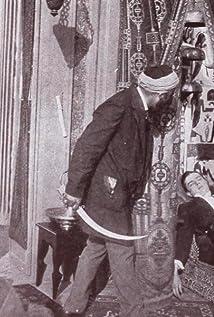 Robert G. Vignola