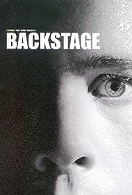 Backstage (2001)