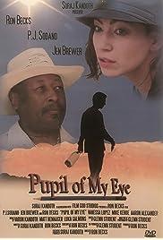 Pupil of My Eye