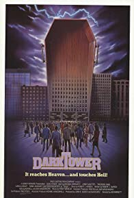 Primary photo for Dark Tower