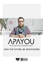 APAYOU: Experience the Future