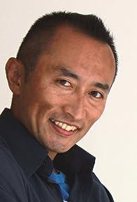 Primary photo for Kenichi Iwabuchi