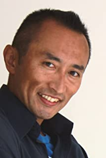 Kenichi Iwabuchi Picture