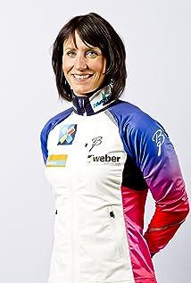 Marit Bjørgen Picture
