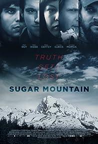 Primary photo for Sugar Mountain