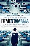 Dementamania (2013)