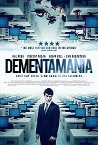 Primary photo for Dementamania