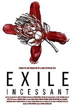 Exile Incessant