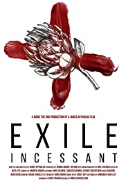 Exile Incessant Poster
