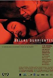 Bellas durmientes (2001) film en francais gratuit