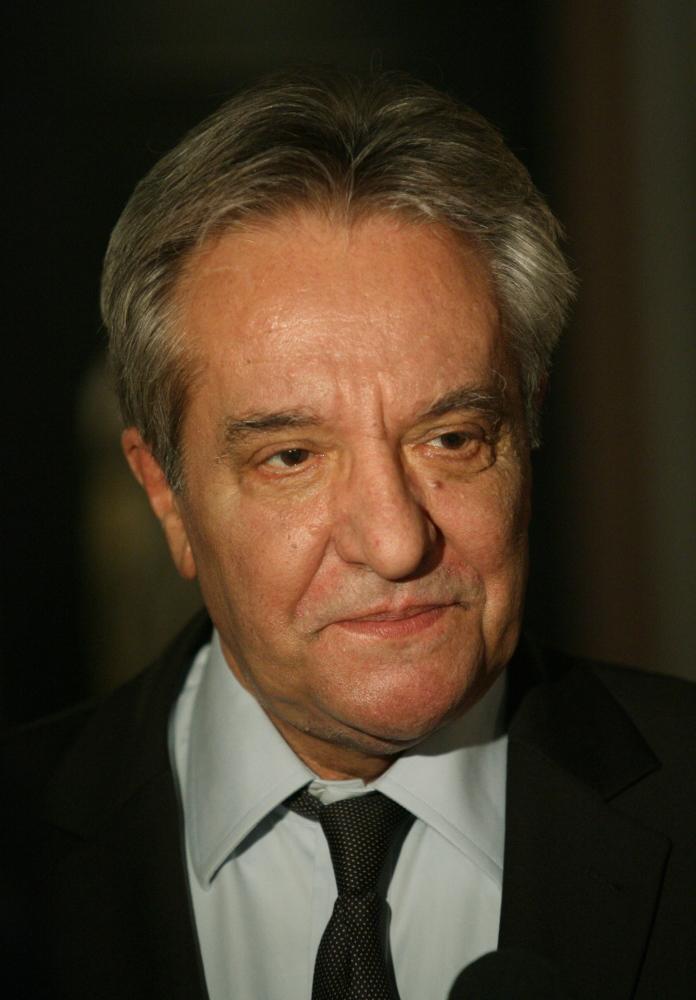 Jerzy Gralek