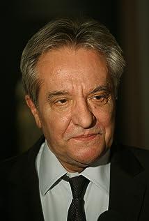 Jerzy Gralek Picture