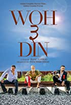 Woh 3 Din