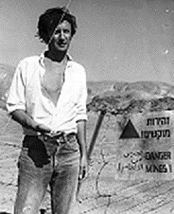 Movie full free download Ore'ach B'Onah Metah Israel [2160p]