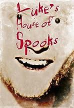 Luke's House of Spooks