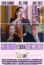 bbw lesbian pic hetero oszukany do seksu gejowskiego