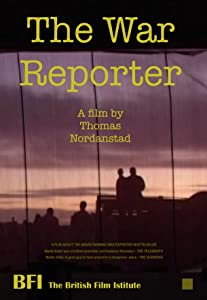 Sites to watch free full movies The War Reporter [WEBRip]
