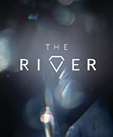 The River (2018– )